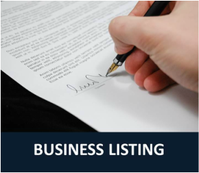 This Training Will Teach You How To Complete A Business Listing Agreement